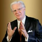 Bob Proctor quotes – Top famous quotes by Bob Proctor