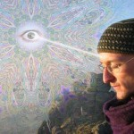 Why Consciousness is the Key to the Law of Attraction