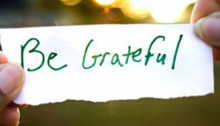 why-you-should-be-thankful