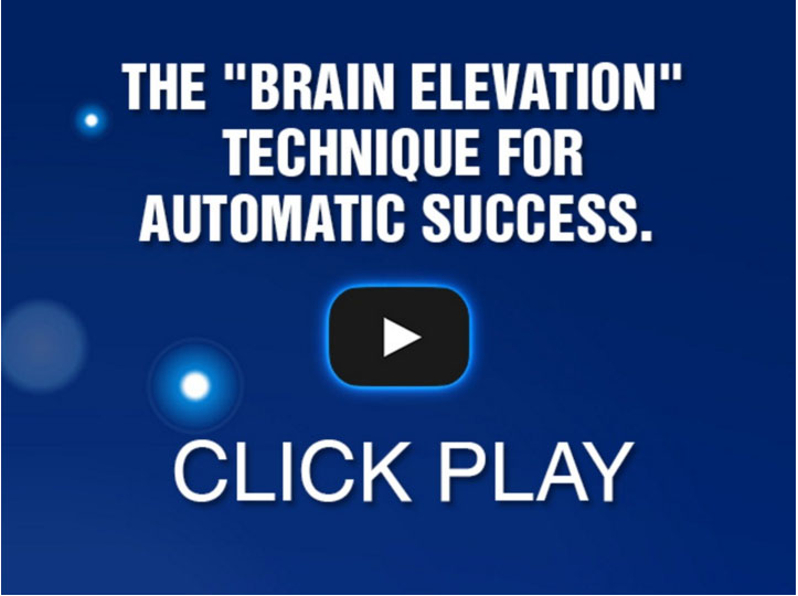 thought elevators video