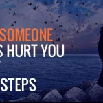 How To Forgive Someone Who Has Hurt You Deeply
