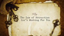 law-of-attraction-not-working-3-reasons-why-1000x600
