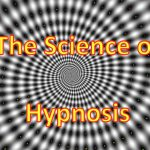 Your Brain Can't Lie: The Science Behind Hypnosis