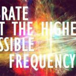 How To Make Every Day Your Perfect Day By Raising Your Vibration!