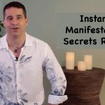 Instant Manifestation Secrets Review & 81% Off By Croix Sather